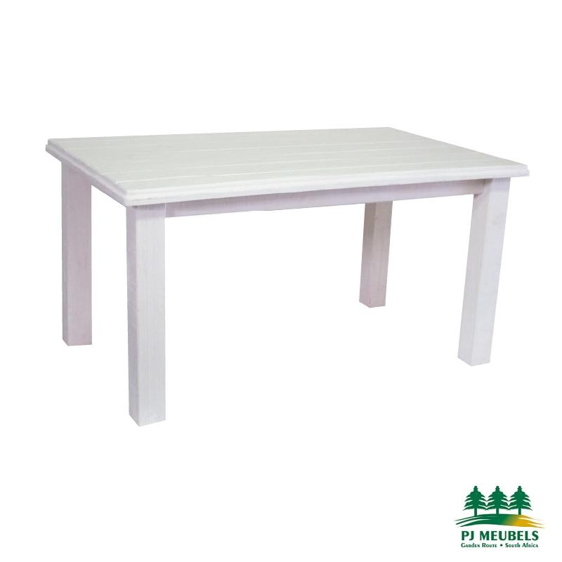 1.5 x 900 KITCKEN TABLE